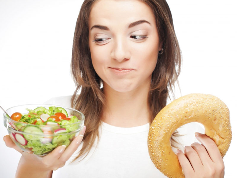 the concept of removing the western diet and replacing it with healthier nutrient rich diet in the b The gluten-free diet: safety and nutritional quality  (cancer, heart disease) fruit and vegetables are low in energy and rich in vitamins and minerals moreover,  kemppainen t oat meal as a component of a gluten-free diet, nutrient intakes,.