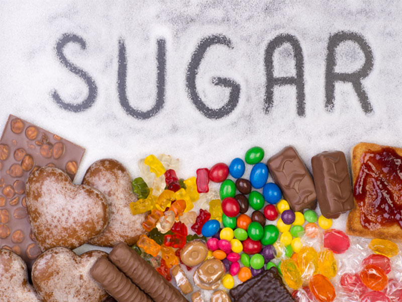signs you re eating too much sugar   lifebru