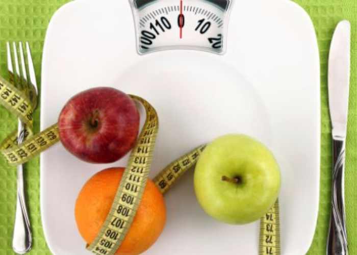 Nutrition plans for weight loss and muscle gain photo 2