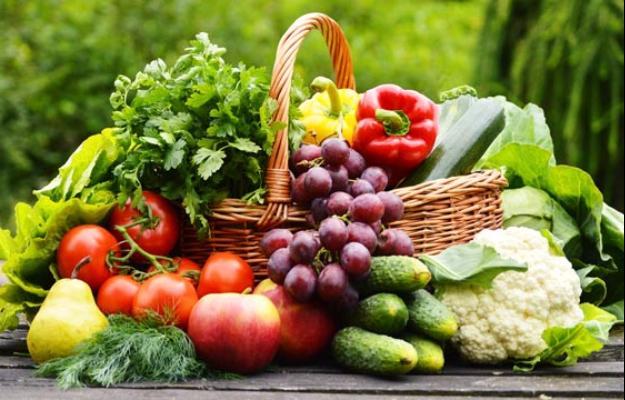 1800 calorie diet plan bodybuilding