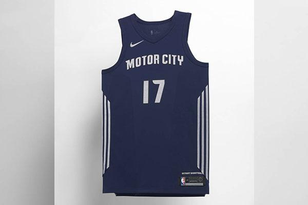online store 2271f ff17b The New Nike NBA City Edition Uniforms Are Pure Fire - Lifebru
