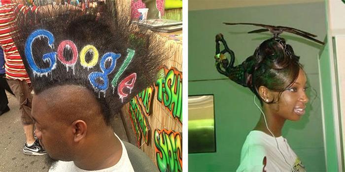 Haircut Fails The Ugliest Haircuts Weve Ever Seen Lifebru